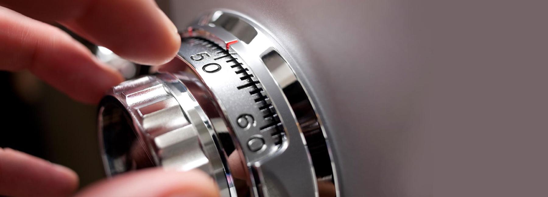 Safes-and-Vaults-slide